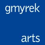 Gmyrek Arts